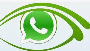 WhatsApp Sisteme Bağlanamama Sorununun Çözümü